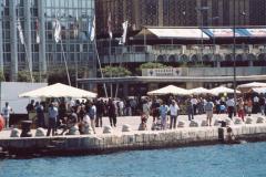 2000-Fiumanka
