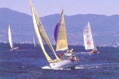 fiumanka2000-9