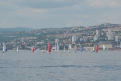 FIUMANKA_RACE_2013-0534