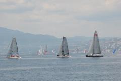 FIUMANKA_RACE_2013-0620
