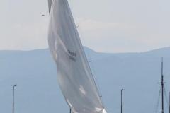 FIUMANKA_RACE_2013-0735