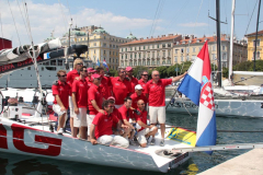 FIUMANKA_RACE_2013-0884