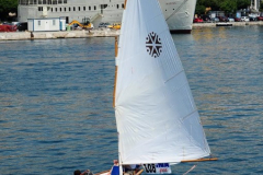 FIUMANKA_RACE_2013-0994