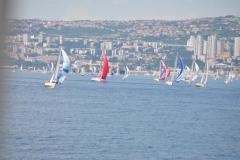 FIUMANKA_RACE_2013-1545