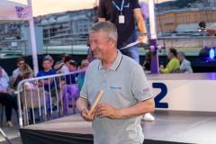 2021-Denis-Flego-proglašenje