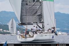 Fiumanka-2021-505-Medium